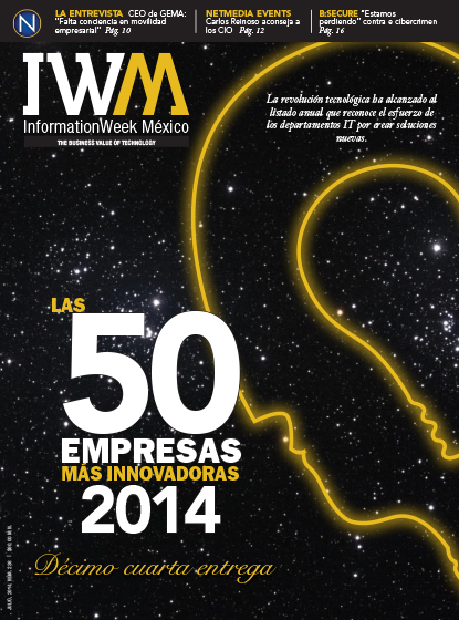 cover-2014