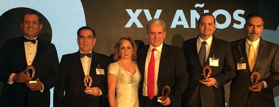 ganadores-2015