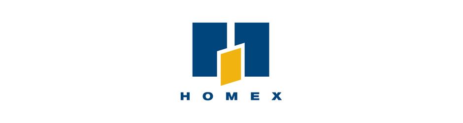 Resultado de imagen para logo de Homex