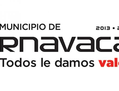 Ayuntamiento de Cuernavaca