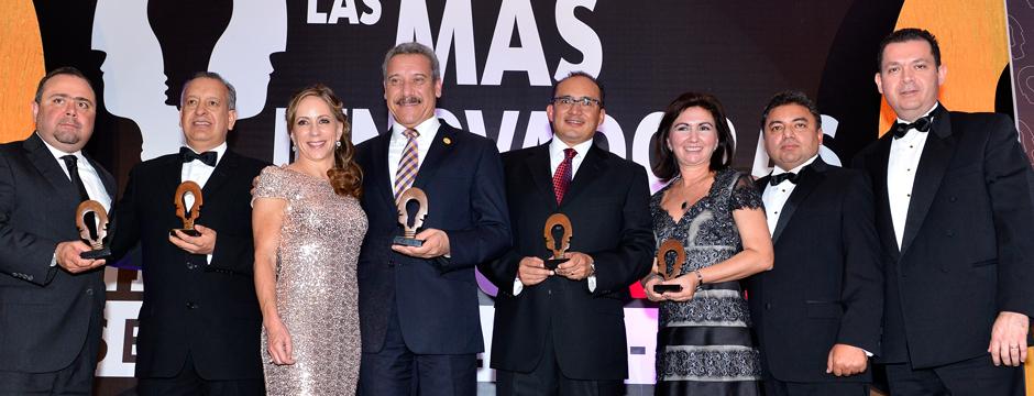 ganadores-2014