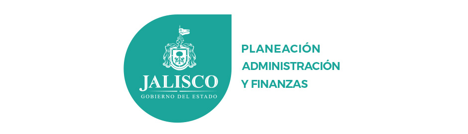 planeacio-administraciom-finanzas