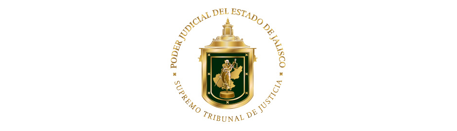 supremo-tribunal-jalisco-sp